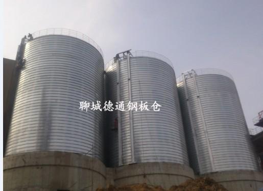 青岛水泥螺旋卷板钢板库