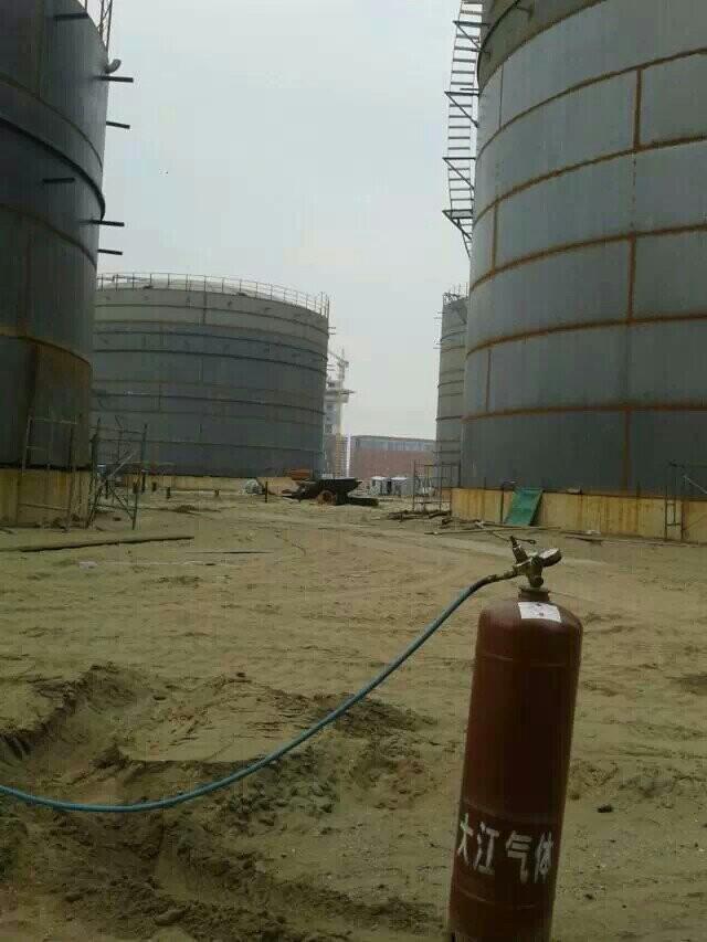 金川2立方油铲电路图
